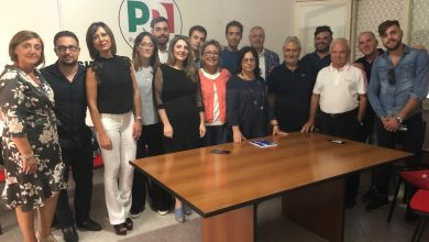 Photo of Il Pd potrebbe andare all'opposizione