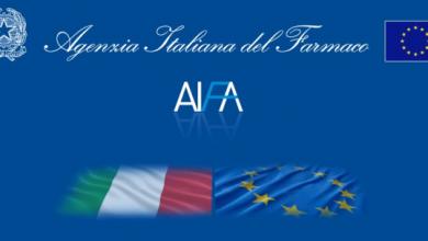 Photo of Precisazioni AIFA sui farmaci contenenti ranitidina