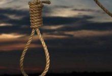 Photo of Suicidio a Gela: un trentacinquenne si impicca nel bagno