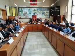 Photo of Nuova seduta di Question Time