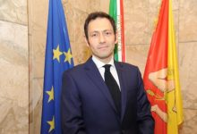 """Photo of In Sicilia basta lockdown, dal 4 maggio si riprende """"a vivere"""": la lettera a Conte da Razza, """"qui è tutto diverso"""""""