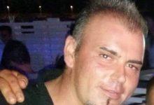Photo of Muore a 37 anni a pochi minuti dal ricovero