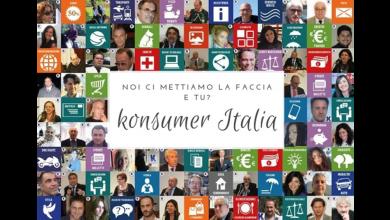 Photo of L'associazione Konsumer si mette dalla parte dei cittadini e chiede un incontro formale con i dirigenti di Caltaqua.