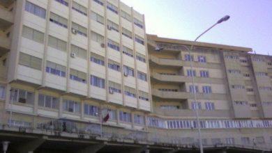 Photo of Coronavirus, tutti rientrati gli allarmi negli ospedali siciliani