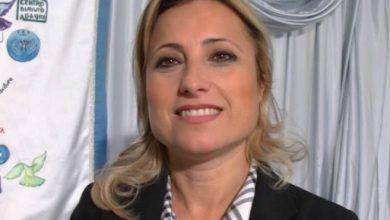 """Photo of Damante: """"La Regione vuole scippare a Gela 50 mln"""""""
