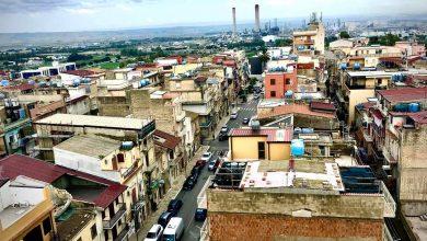 Photo of Patto per il sud: la disamina di Siciliani verso la Costituente