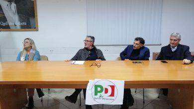 Photo of Il PD ricorrerà al Tar per recuperare i 33 milioni