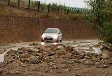Photo of Niscemi isolata: l'intervento della politica