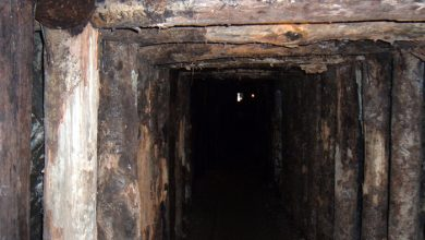 Photo of Ricorre l'anniversario della tragedia della miniera Gessolungo: persero la vita 65 minatori tra i quali 19 bambini.