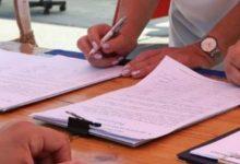 Photo of Siciliani verso la costituente circolo di Gela avvia una petizione per lo 'scippo' di 33 milioni