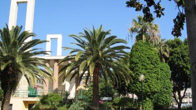 Photo of Maltempo: chiusa la Villa comunale