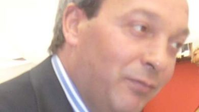 Photo of È morto Nando Incardona