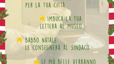 Photo of Lettere al sindaco per migliorare la città