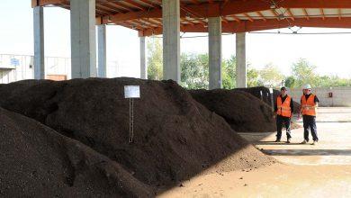 Photo of No a 92 progetti su 97 per impianti di compostaggio, la Regione riaprirà il bando.