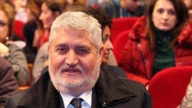 Photo of Arancio: governo approvi subito proroga per precari Camere di Commercio