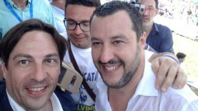 Photo of Lega: stop al Mes