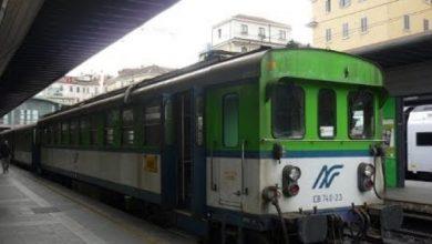 Photo of Allo studio sconti sui treni in Sicilia per gli abbonati: ecco le tratte coinvolte