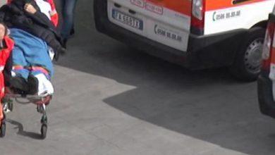 Photo of Auto travolge un'adolescente
