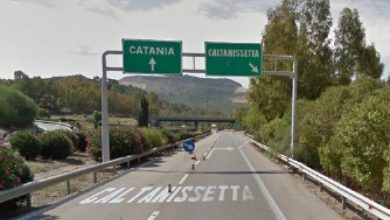 Photo of Coronavirus, autostrade: in Sicilia stop al pedaggio
