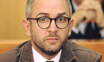 Photo of Gac. Lega: il sindaco a parole parla di rilanciare l'economia ma i fatti lo contraddicono