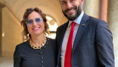 """Photo of """"Il governo regionale deve sostenere le 4 città siciliane candidate a capitale della cultura 2021"""