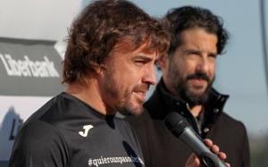 Photo of Rally Dakar: domani al via in Arabia Saudita, la star è Alonso