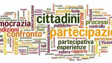 Photo of Bilancio Partecipato: Sanzionati sei comuni della provincia di Caltanissetta