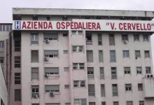 Photo of Palermo, caso sospetto di coronavirus al Cervello: fuggi fuggi dal pronto soccorso
