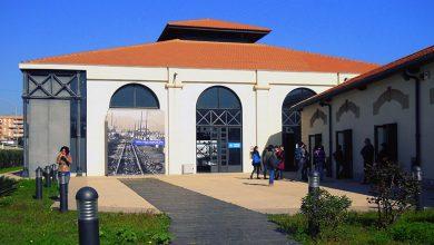 Photo of La Sicilia, finalmente, ha i suoi primi Ecomusei.