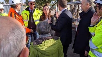 Photo of La Commissione Ecomafie in Sicilia, oggi a Gela