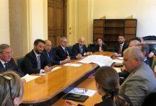 Photo of Tangenziale : confermato il finanziamento