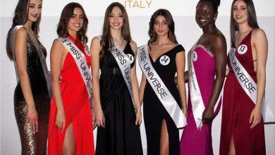 Photo of Boom di partecipanti alla selezione di Miss Universe