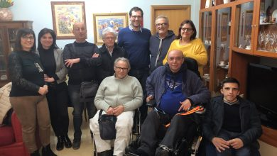 Photo of Disabili: l'elenco delle diffide si allunga