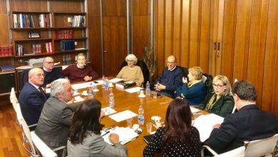 Photo of In autunno una mostra su Ulisse a Gela. Il Governatore Musumeci Ha insediato un comitato scientifico