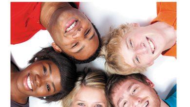 Photo of La LILT di Caltanissetta nell'ambito della campagna di prevenzione del melanoma, avvia il progetto educazionale