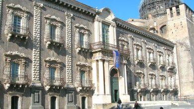Photo of Università di Catania: le misure di prevenzione in tempo di Coronavirus