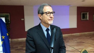 Photo of Coronavirus, il presidente Musumeci autorizza rientro di 300 siciliani da Malta