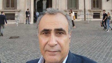 Photo of Silvio Scichilone è il nome proposto dall'Udc come assessore