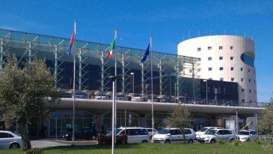 Photo of Scoppia alla Bit la guerra degli aeroporti