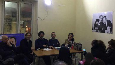 Photo of La coalizione di centrodestra: Sindaco ricattato, che per vincere si è alleato anche coi doppiogiochisti