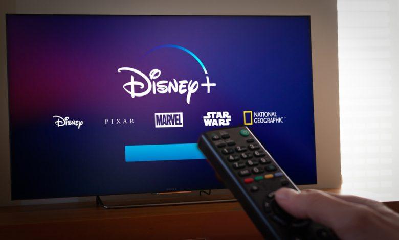 Photo of Disney+, tutto sull'app di streaming Disney in Italia: costo, catalogo, cosa c'è da sapere