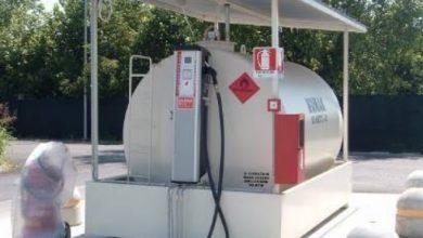 Photo of Autotrasporto: stangata del governo sui distributori interni di carburante