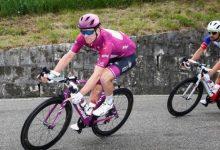 Photo of Il Giro di Sicilia a Gela