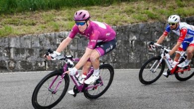 Photo of Il Giro di Sicilia a Gela