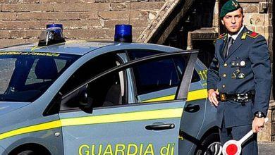 Photo of Maxi sequestro della Gdf su cinque esercizi