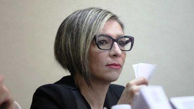 Photo of Il sindaco ringrazia con una lettera pubblica,  l'ex assessore Iudici
