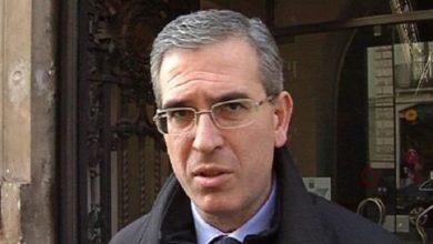 Photo of L'assessore Falcone a Gela per parlare di infrastrutture.