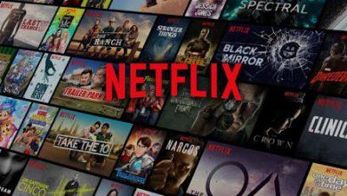 Photo of Netflix, tutte le uscite del mese di marzo 2020