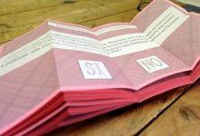 Photo of Il 29 marzo si vota per il referendum sul taglio dei parlamentari