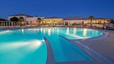 Photo of Al Falconara Resort di Marina di Butera e il 20 e 21 febbraio, catena alberghiera ricerca 150 profili professionali
